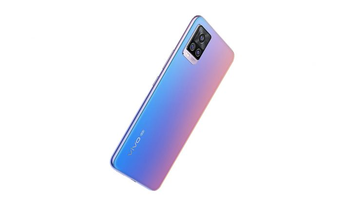 vivo-v20-review-pros-and-cons-should-you-buy-it