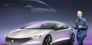 apple-electric-car-without-driver-could-debut-by-2024-with-next-level-battery-tech
