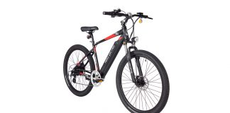 hero-cycle-lectro-f6i-electric-cycle-launched-price-in-india-rs-49000