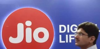 jio-to-backs-free-voice-calls-to-other-networks-again-starting-january-1