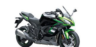 kawasaki-all-models-price-hiked-update-price-list-for-2021