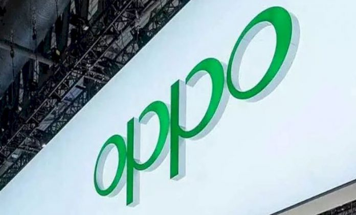 oppo-builds-5g-innovation-lab-in-india-hydrabrad