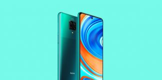 redmi-note-9-pro-and-9-pro-max-rs-1000-off-on-amazon-fab-sale