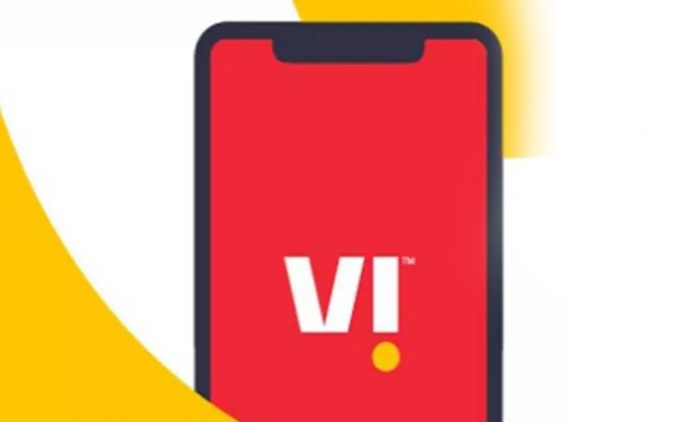 vi-lost-2-7-million-users-in-october-trai-report