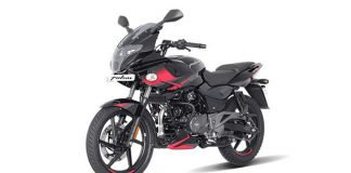 2021-bajaj-pulsar-220f-launched-price-in-india-1-25-lakh