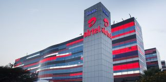 airtel-adds-4-37-million-subscriber-in-november-trai-report