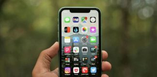 apple-will-show-waring-notifications-for-using-third-party-parts
