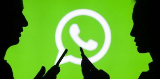 cait-demands-whatsapp-facebook-ban-in-india-over-new-privacy-policy