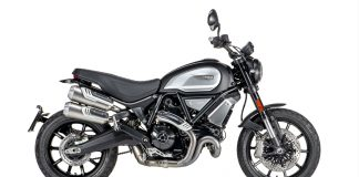 ducati-scrambler-icon-dark-pro-1100-launched-with-bs6-engine-price