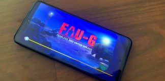 fau-g-has-crossed-1-million-download-in-one-day-after-launch