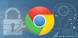 google-chrome-88-new-features-tell-users-to-change-weak-password