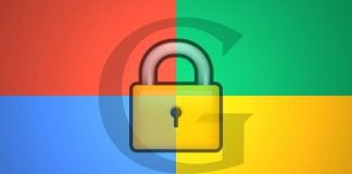 google-chrome-will-bring-new-update-to-connect-to-https-sites-by-default