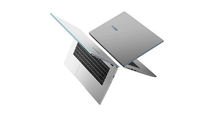 honor-magicbook-14-15-2021-launched-price-5499-yuan-specifications