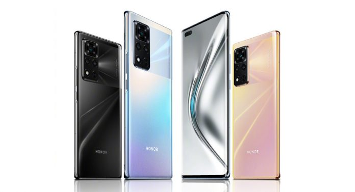 honor-v40-5g-launching-on-22-january-sale-date-same-specifications