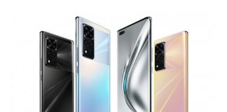 honor-view-40-and-honor-magic-global-launch-date-tipped-this-year.jpg