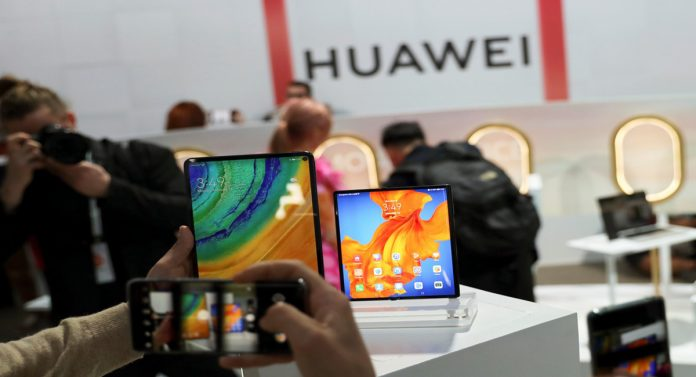 huawei-may-sale-p-and-mate-brands-after-honor-report.jpg