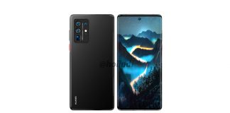 huawei-p50-series-may-come-with-three-different-screen-forms