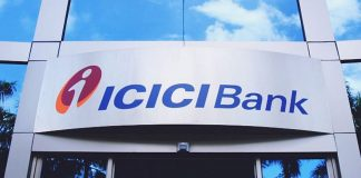 icici-bank-warns-customer-about-three-types-messaging-fraud