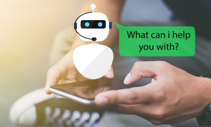 indian-govt-to-launch-google-assistant-like-chatbots