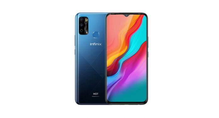infinix-hot-10-play-launched-price-pkr16999-php-4290-specifications-sale-offer