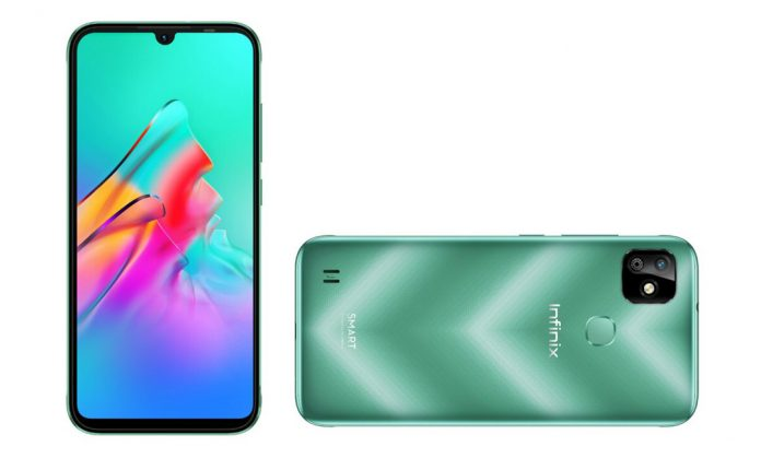 infinix-smart-hd-2021-sale-today-on-flipkart-at-12pm-price-specifications