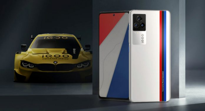 iqoo-7-bmw-editions-official-renders-showcase-black-and-white-color
