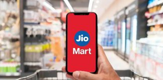jiomart-to-not-have-an-exclusive-tie-up-with-whatsapp