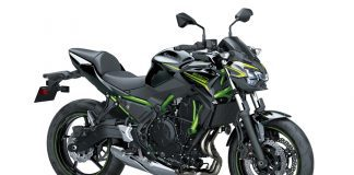 kawasaki-z650-and-versys-1000-2021-launched-in-india-price-starting-rs-6-04-lakh