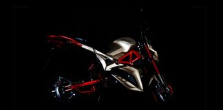 komaki-tn95-se-e-scooter-and-m5-electric-bike-launched-in-india-price