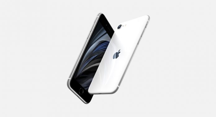 maple-offering-up-to-rs-16000-off-iphone-11-12-exchange-offer
