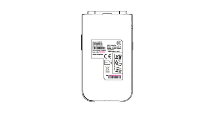nokia-ta-1295-spotted-on-fcc-with-clamshell-design