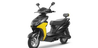 odysse-e2go-electric-scooter-launched-price-in-india-rs-52999