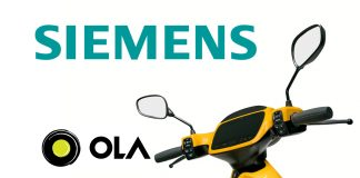 ola-ties-up-with-siemens-to-build-indias-most-advanced-ev-manufacturing-hub