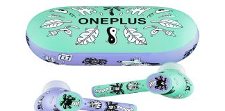 oneplus-buds-z-steven-harrington-edition-launched-price-in-india-rs-3699-features.jpg