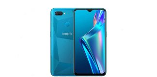 oppo-a12-price-cut-in-india-now-available-starting-rs-8490