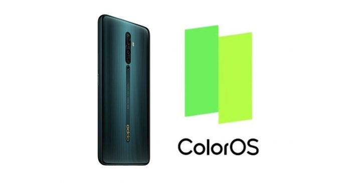 oppo-reno-2f-10x-zoom-and-f15-getting-android-11-based-coloros-11-beta-update
