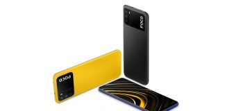 poco-m3-india-launch-tipped-on-february-with-6000-mah-battery