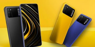 poco-m3-with-6gb-ram-to-launch-in-india-on-2-february-expected-price1.jpg