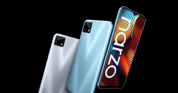 realme-narzo-30a-spotted-on-nbtc-may-launch-early-march