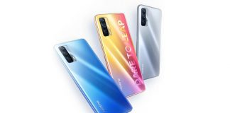 realme-v15-5g-spotted-on-bis-spotted-india-launch-imminent