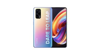 realme-x7-series-india-launch-date-leaked-on-4-february-price-specifications