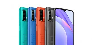 redmi-9t-officially-teased-could-be-rebranded-version-of-redmi-9-power