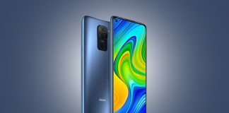 redmi-note-10-pro-spotted-on-bis-with-model-number-m2101k6i-launch-imminent