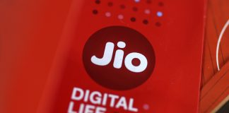 reliance-jio-starts-advanced-5g-tests-in-india