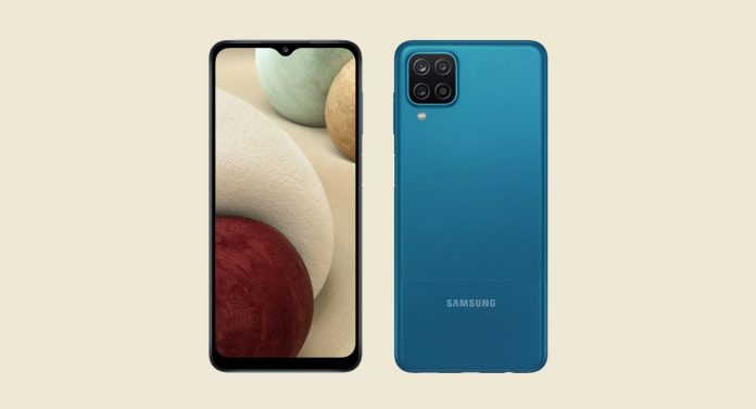 samsung-galaxy-a12-price-announced-from-multiple-markets