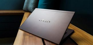 sony vaio-e15-se-14-launched-price-in-india-rs-66900-sale-date-specifications