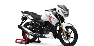 tvs-apache-series-price-hiked-including-rtr-160-180-160-4v-rr310