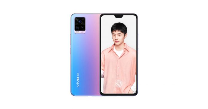 vivo-s7t-5g-appears-on-retail-website-price-and-specification-leaked
