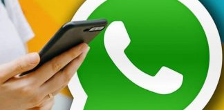 whatsapp-android-beta-2-21-2-2-read-later-feature-spotted