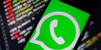 whatsapp-new-privacy-policy-affect-communication-with-whatsapp-businesses